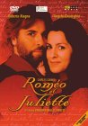 Gounod: Romeo et Juliette -- film version [2002]
