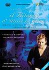 Monteverdi: Il Ritorno d'Ulisse in Patria -- Zurich/Harnoncourt [2002]