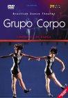 Grupo Corpo - Brazilian Dance Theatre [1996]