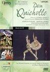 Rudolf Nureyev's Don Quichotte [2002]