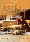Puccini: Tosca -- La Scala/Muti [2000]