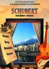 Schubert: Trout Quintet [2002]