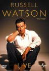 Russell Watson : The Voice (Live In New Zealand) [2002]