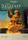 Falstaff - Giuseppe Verdi [2001]
