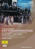 Wagner: Gotterdammerung -- Metropolitan/Levine
