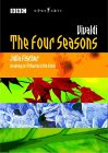 Vivaldi: The Four Seasons [1996]