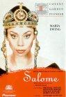 Salome [1992]