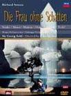 R. Strauss: Die Frau Ohne Schatten -- Salzburg Festival/Solti [1992]