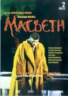 Macbeth [2001]