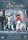 The Nutcracker [1985] DVD