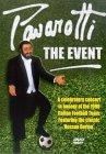 Luciano Pavarotti - Pavarotti - The Event [1990]