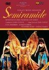 Rossini: Semiramide [1991]