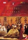 Handel: Julius Caesar -- ENO [1984]