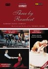 Three By Rambert [1986]