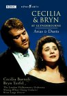 Cecilia And Bryn At Glyndebourne - Arias And Duets [1999]