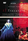 Verdi: Il Trovatore -- Opera Australia [1983]