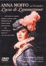 Lucia Di Lammermoor [1971]