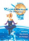 Riverdance 2002