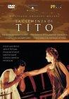 Mozart: La Clemenza di Tito -- Glyndebourne