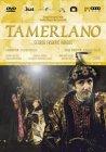 Handel: Tamerlano [2001] DVD