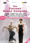 The Parsons Dance Company [1995]