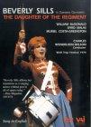 Donizetti: La Fille du Regiment (Daughter of the Regiment) [1974]