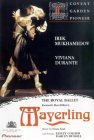 Mayerling [1994]