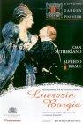 Donizetti: Lucrezia Borgia [1980]