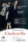 Cinderella [1964]