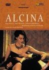 Handel: Alcina [1999]