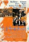 Berlin Philharmoniker - Staatsoper Unter Den Linden 1998