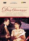 Mozart: Don Giovanni -- Zurich/Harnoncourt
