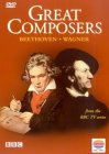 Great Composers - Vol. 2 - Beethoven / Wagner