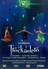 Les Ballets -- Trockadero -- Program 2