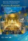 European Concert 2001 - Istanbul [1991]