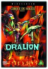 Cirque Du Soleil - Dralion [2000]