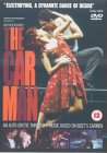 The Car Man [2001]