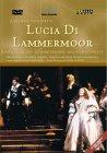 Donizetti: Lucia di Lammermoor [1986]