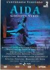 Verdi: Aida -- Zeffirelli [2001]