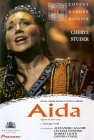 Verdi: Aida -- Royal Opera House