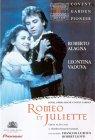 Gounod: Romeo et Juliette [1995]