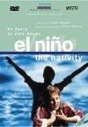 Adams: El Nino [2000]