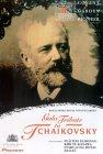 Tchaikovsky: Gala Tribute To Tchaikovsky [1993]