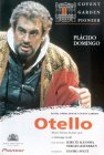 Verdi: Otello -- Royal Opera House/Solti [1992]