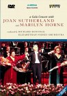A Gala Concert With Joan Sutherland And Marilyn Horne