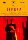 Janacek: Jenufa -- Glyndebourne [1989]