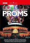 Last Night Of The Proms 2000 DVD