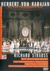 Strauss: Der Rosenkavalier -- Vienna/Von Karajan [1984]