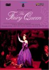 The Fairy Queen - Purcell [1995]