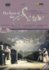 Britten: The Turn of the Screw -- Schwetzinger Festival 1990